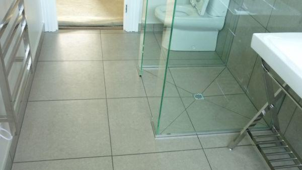 Bathroom Renovation Ideas Nz bathroom renovation - kitchen renovation whangarei ngunguru
