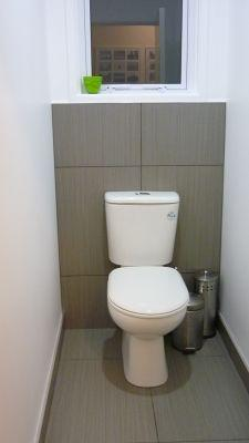 Bathroom Renovation Kitchen Renovation Whangarei